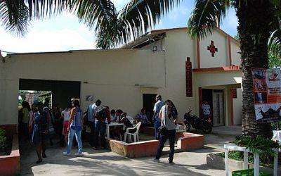 Comercio justo, apuesta económica y de paz para Tumaco